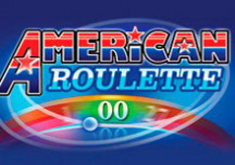 roulette american