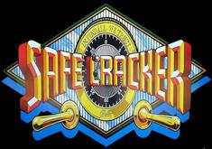 safe cracker