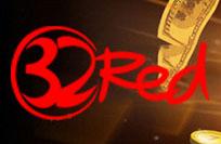 Red32 игровой клуб