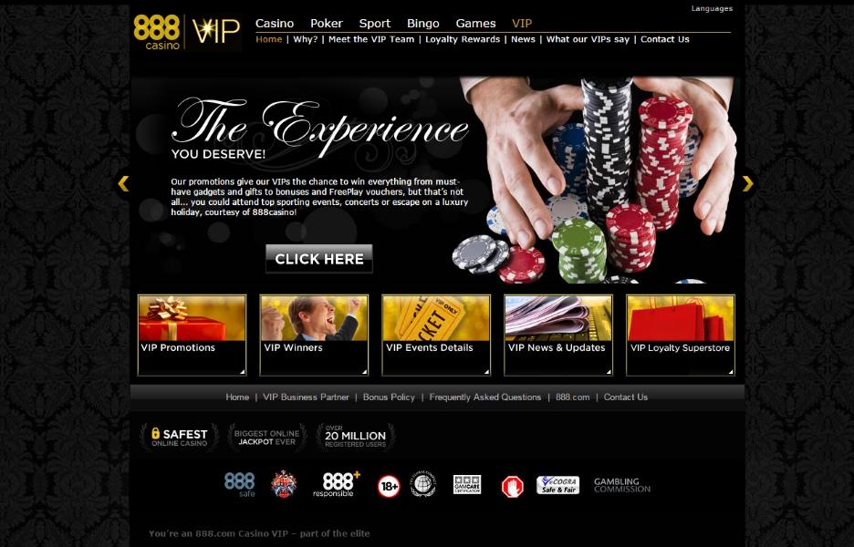 online казино от ставки от 1с lang ru